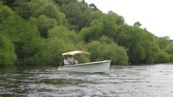 edisto river #2