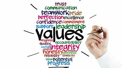Company-Values.jpg