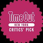 TimeOutCritic.png