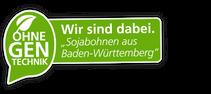 genfrei-sojabohnen_02.png