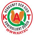 Logo KAT.PNG