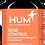 Thumbnail: Base Control