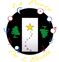 logo.fr.png