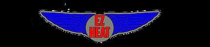 E-Z Heat, airplane, oil, sump, heater