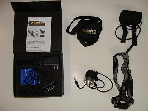 Arc - B1000 Headlight