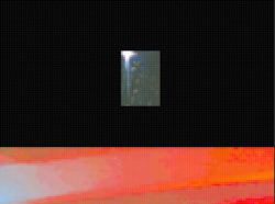 スクリーンショット 2015-01-10 0.25.05