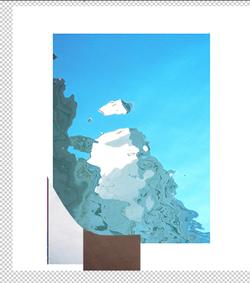 スクリーンショット 2015-10-18 1.58.11