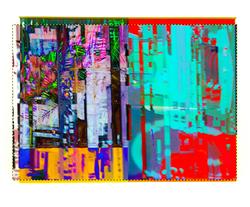スクリーンショット 2015-01-23 1.26.14