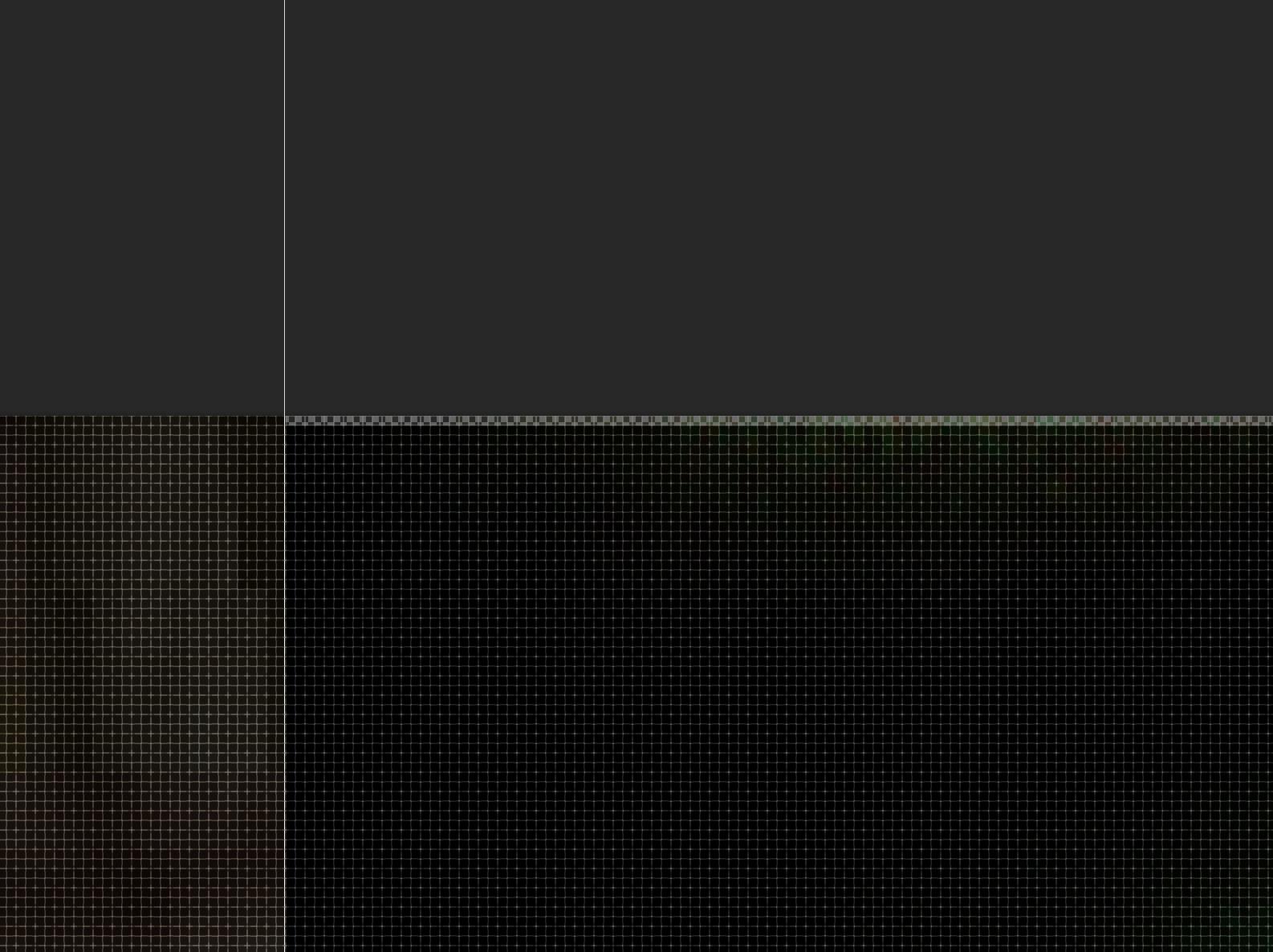 スクリーンショット 2015-01-16 6.39.22