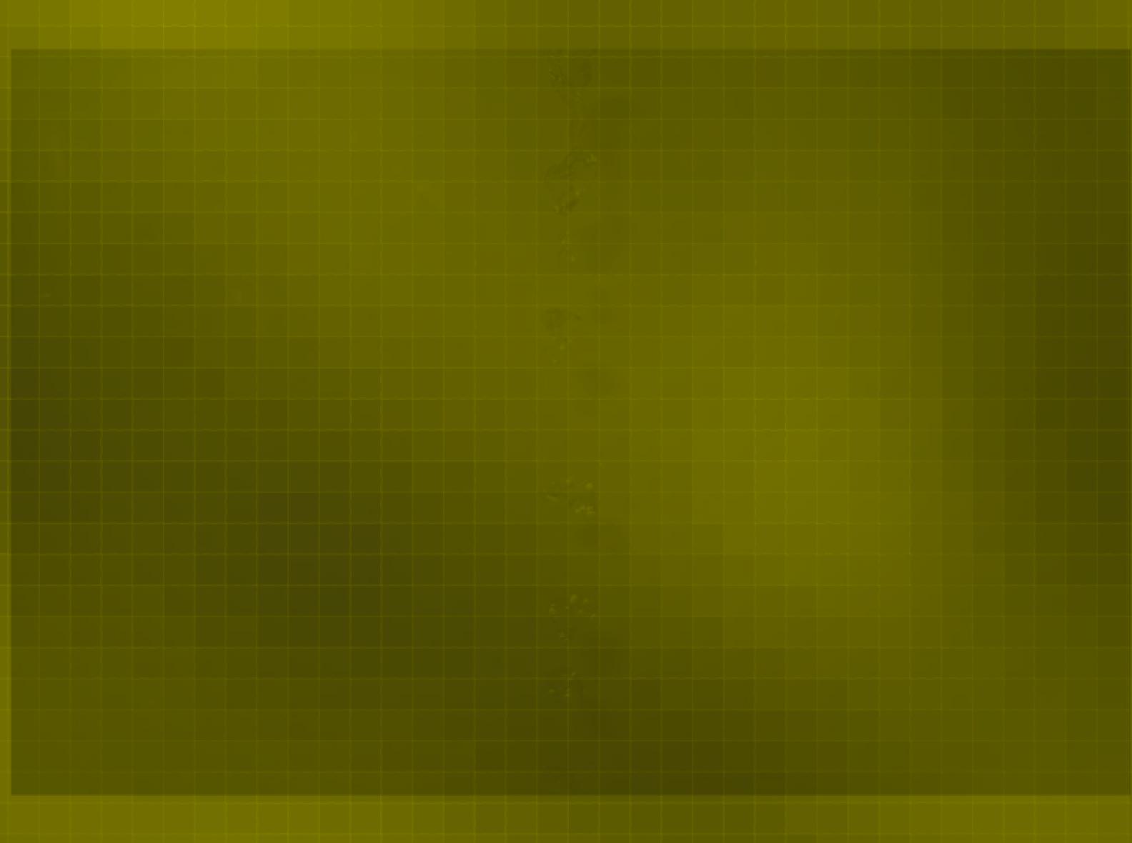 スクリーンショット 2015-01-23 0.35.57