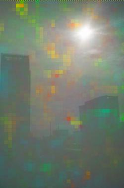 スクリーンショット 2015-01-23 1.03.06