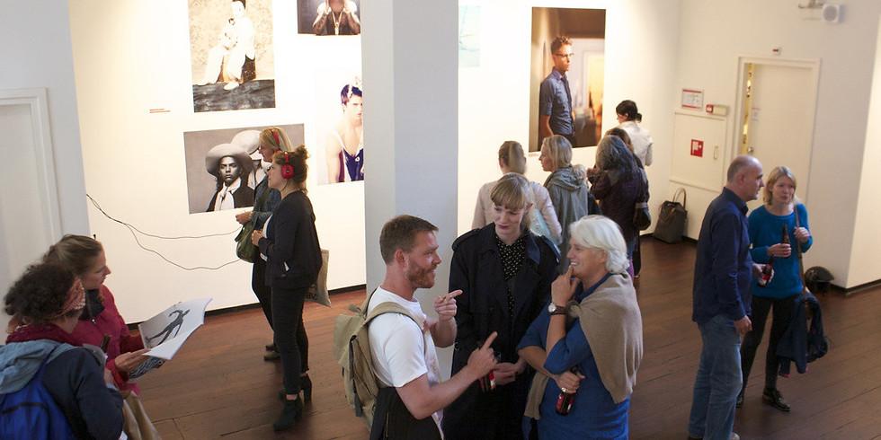 Kunst-expo Cremershof