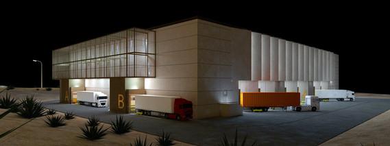Medical Store, Ahmadi, Kuwait City