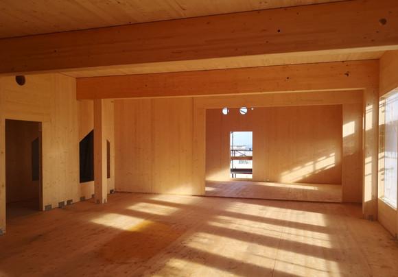 KF-Skolen Stavanger