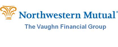 NorthwesternMutual_Logo.png