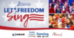 Let%2520Freedom%2520Sing_FB%2520Event%25