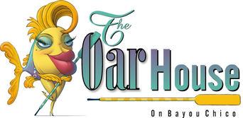 OarHouse_Logo.jpg