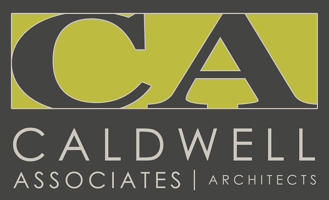 Caldwell Associates Logo.png