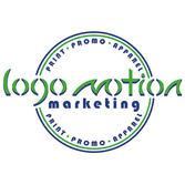 LOGO_MOTION (Logo) 2016.jpg