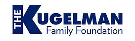 Kugelman Foundation.jpg