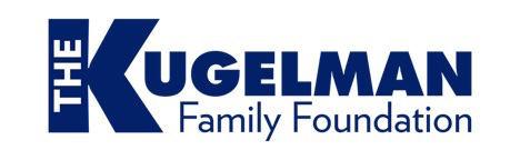Kugelman Foundation.jpg