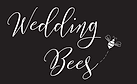 Wedding_Bees_CC2019_QtrPg_Final2.png