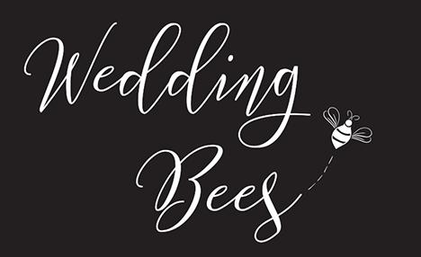 Wedding_Bees_CC2019_QtrPg_Final2.png