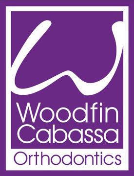 WoodfinCabassa Large.jpg