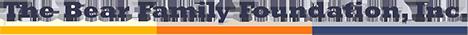 BEARFamily_Logo.png