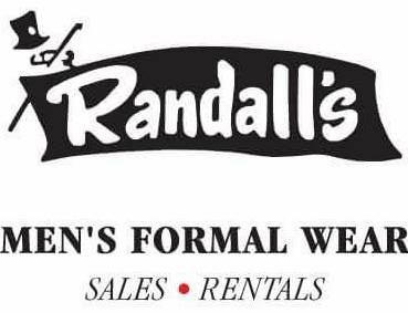 RandallsFormalWear.jpg
