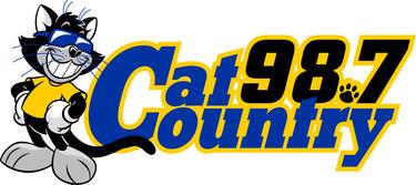 CC_Logo_RGB_hr.jpg