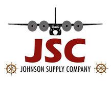 Johnson Supply Company Logo.jpg