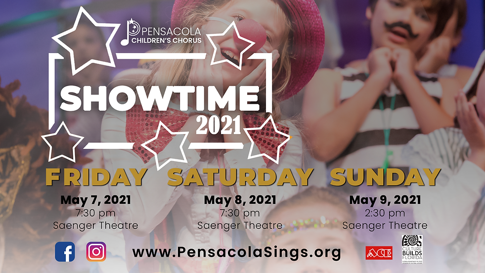 Showtime_FB-Event-Cover-Photo_2021.png