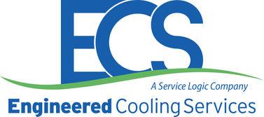 ECS Logo1.jpg