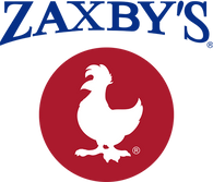 Zaxby's_primary.png