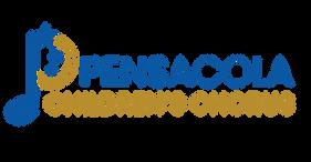 Pensacola Children's Chorus Announces Plans for 2020-2021 Season