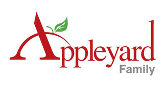 AppleyardFamily_logo.jpg