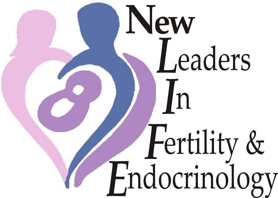 New Leaders in Fertility & Endo.jpg