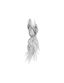 chevelure 05