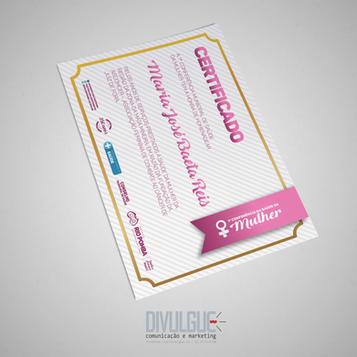 MUNICÍPIO_DE_RIO_POMBA_certificado-confe