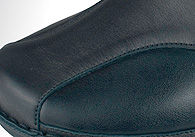 strečový materiál pro halluxe, obuv pro halluxe, berkemann