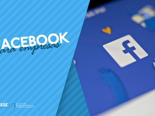 Fanpage no Facebook: o que é e por que sua empresa deve ter uma