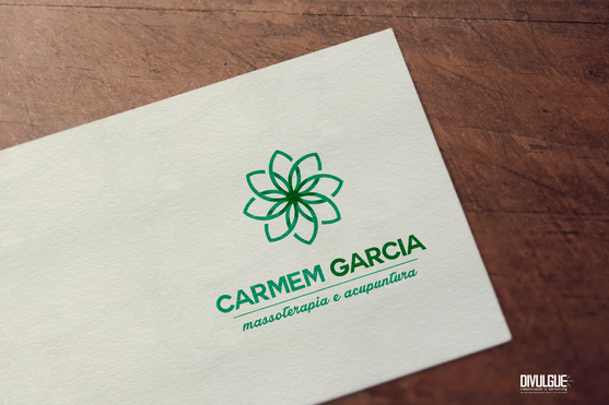 CARMEM GARCIA_logo_mockup (Medium).png