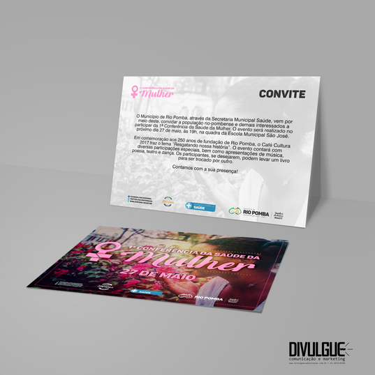 MUNICÍPIO_DE_RIO_POMBA_convite-a5-confer