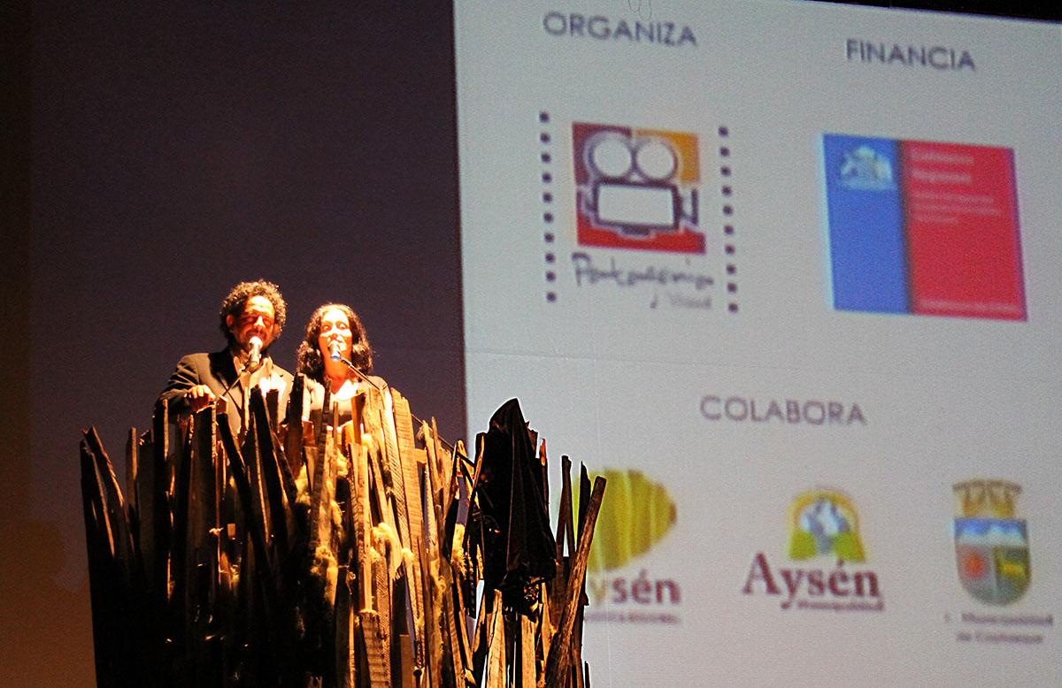 ceremonia_de_inauguración_fecipa