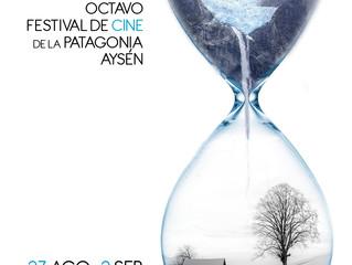 THE CLINIC / Directoras Mujeres en Festival de Cine de la Patagonia Aysén: Otra mirada del cine y su