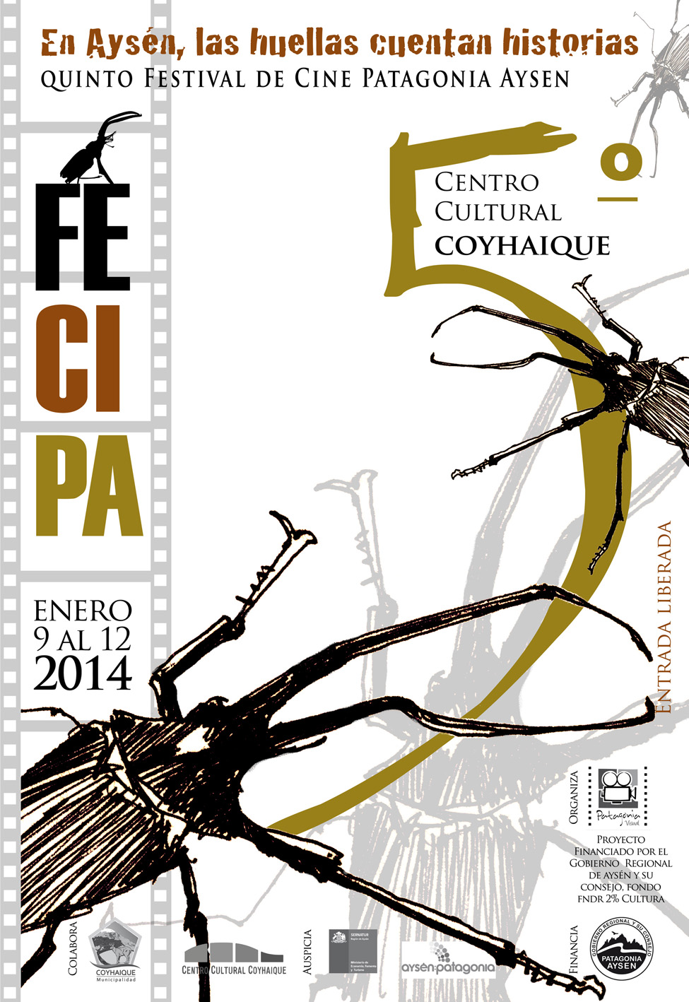 AFICHE FECIPA V5