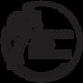 Naprapaatti_JP_logo_musta_rgb.png