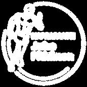Naprapaatti_JP_logo_valk_rgb.png