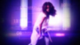 Zendaya commercial xout michael Gulla